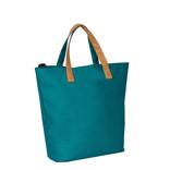 Heaven Shopper New Blue XI