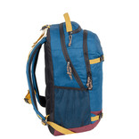 New Rebels Andes  big round new blue
