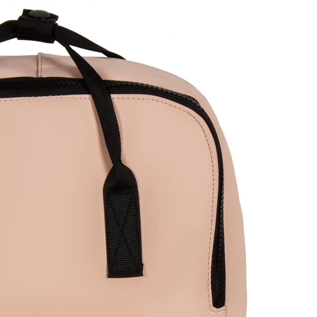 Mart Backpack Soft Pink IV | Rucksack