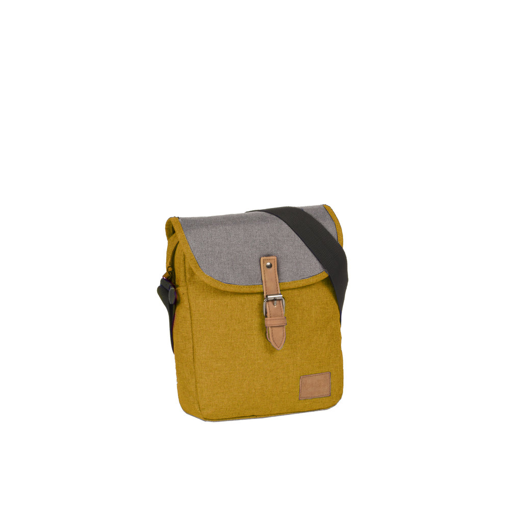 Creek Small Flap Occur/Anthracite I