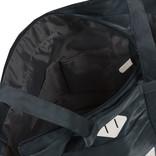 New-Rebels® Mark Gent High - Shopper - Rugtas - Navyblauw