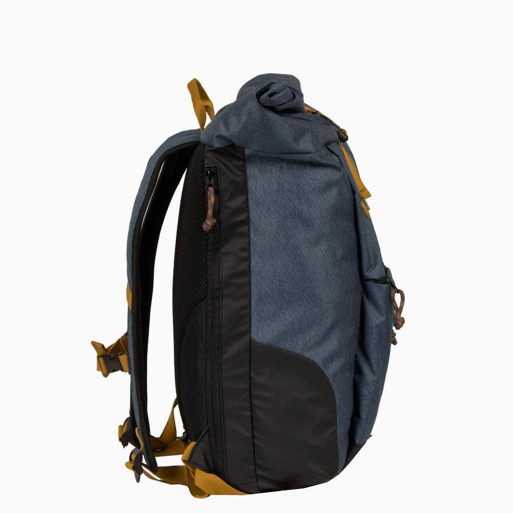 jack backpack shadow blue