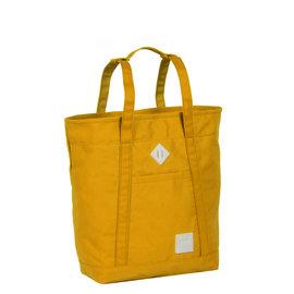 Mark Gent high shopper backpack occur