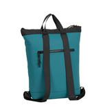 Mart petrol shopper backpack