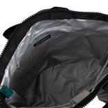 Mart Backpack Laptop Petrol