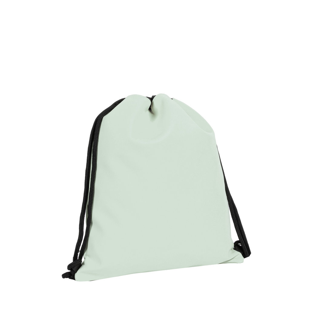 Mart Schuhtasche  / Shoe Bag Mint