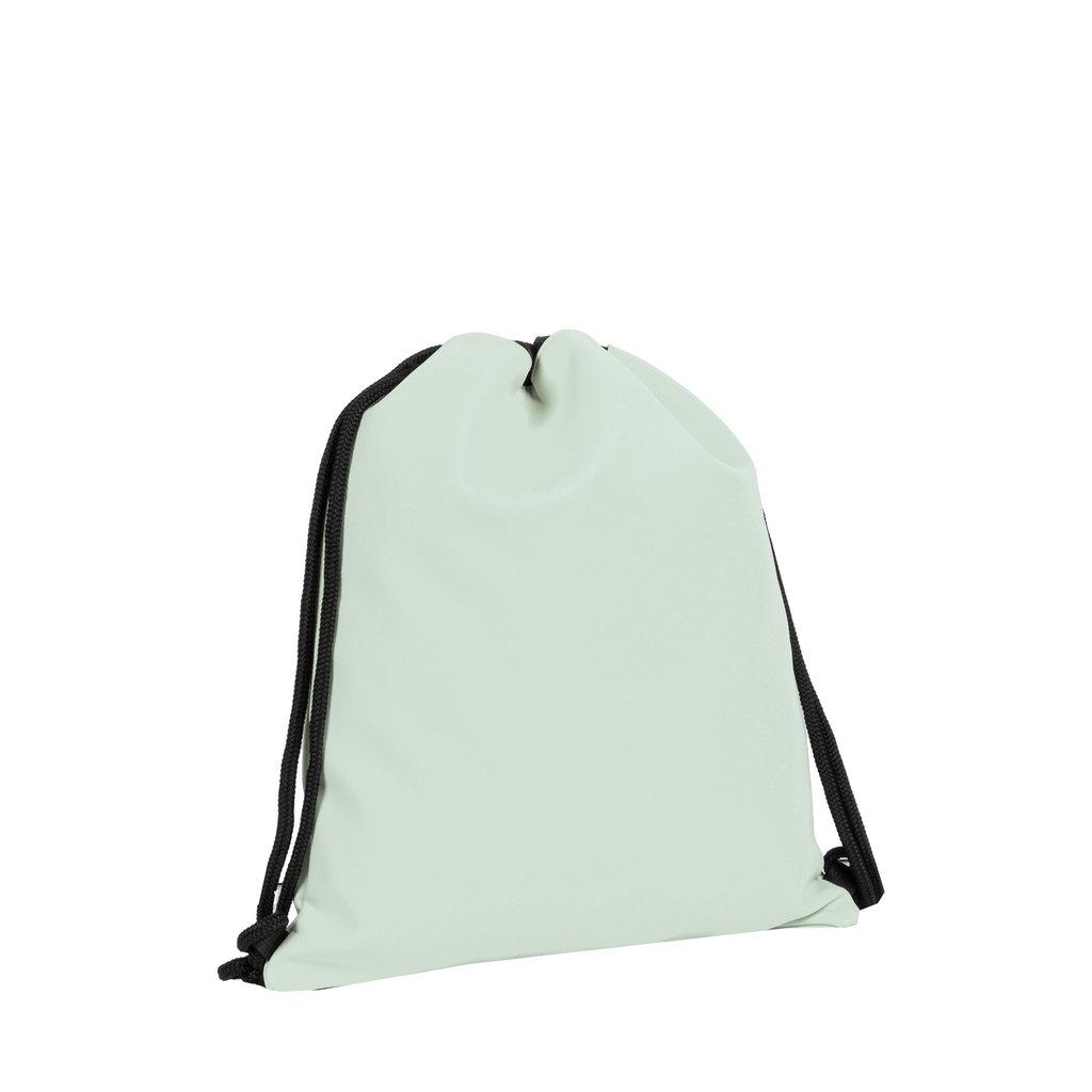 Mart Shoe Bag  / Schoenentas  Mint