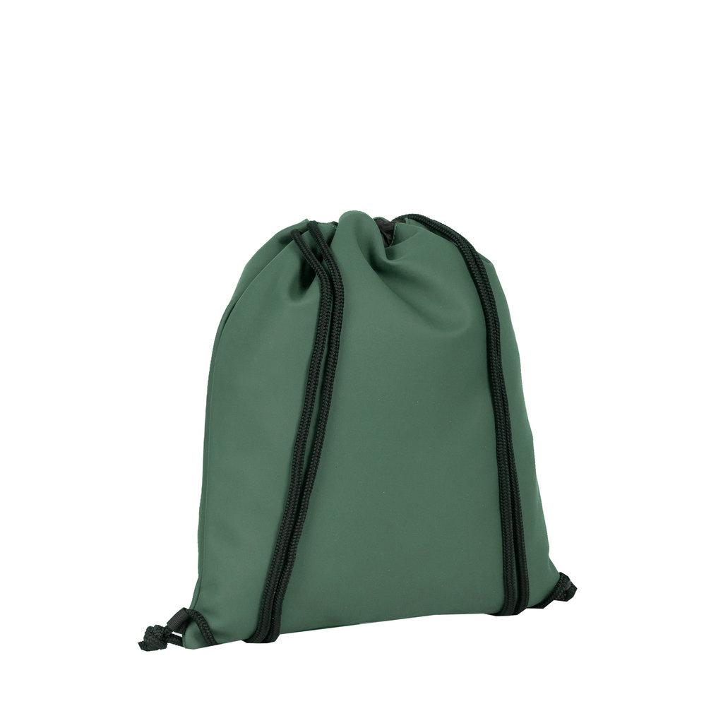Mart Shoe Bag - Shoenentas Dark Green