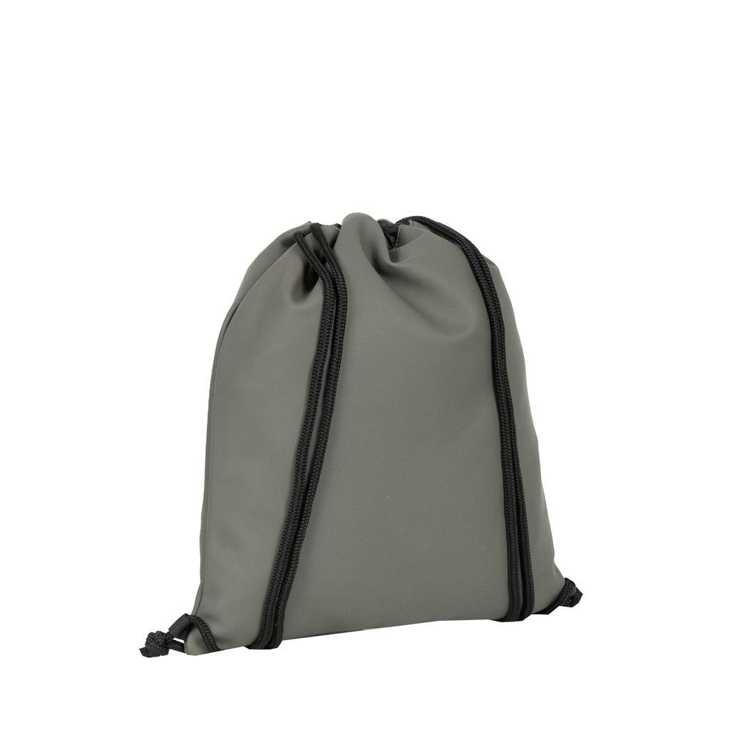 Mart Shoe Bag Anthracite