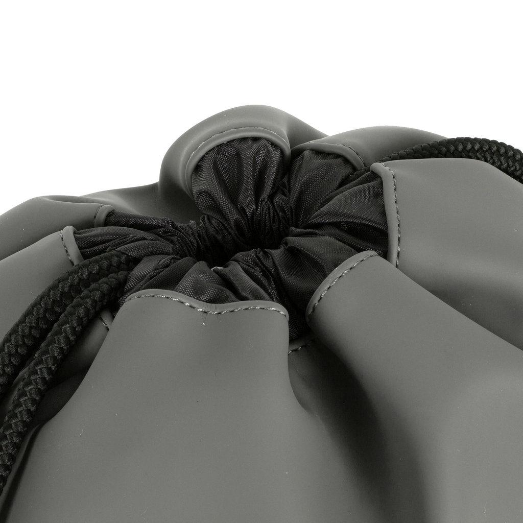 Mart Shoe Bag - Shoenentas Anthracite