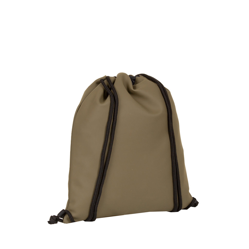 Mart Shoe Bag - Shoenentas Olive