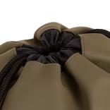 Mart Shoe Bag -  Schuhtasche  Olive