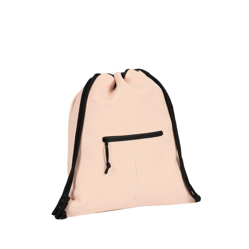 Mart Shoe Bag - Shoenentas Pink