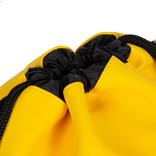 Mart Shoe Bag Yellow