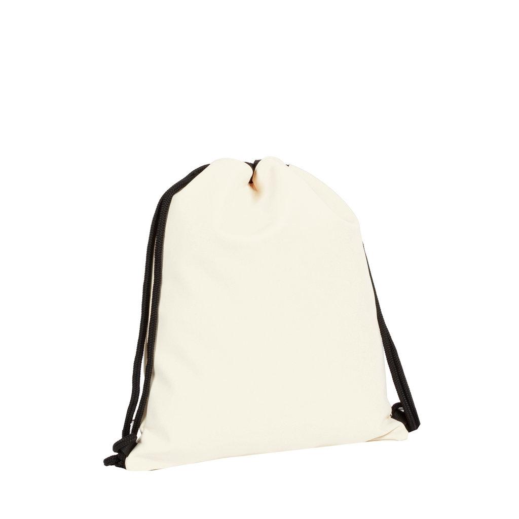 Mart Shoe Bag White