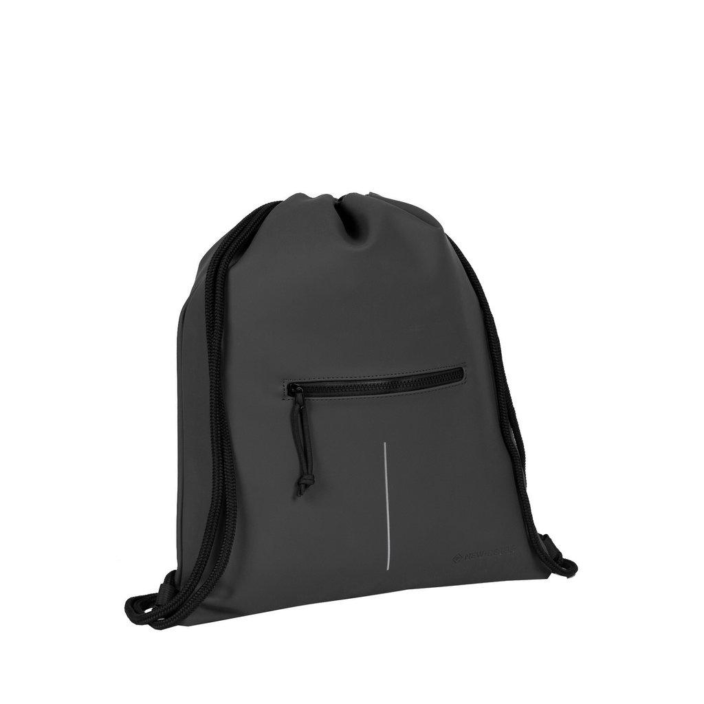 Mart Shoe Bag Black