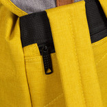 Creek Small Flap Backpack Occur/Anthracite IV | Rugtas | Rugzak
