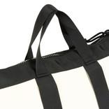 Mart  Backpack Laptop White