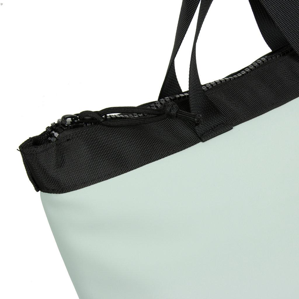 Mart Backpack Laptop Mint