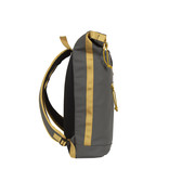 """Tim"""" antracite/occur rol backpack 16L 30x12x43cm"""