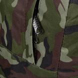 Heaven Backpack Army XV