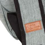 Creek Big Laptop Backpack Mint Blue V | Rugtas | Rugzak