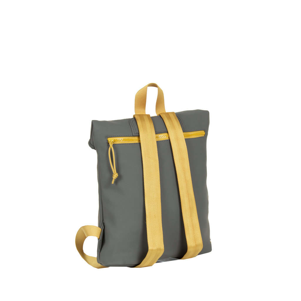 Tim Antraciet/occur rol backpack mini 27x8x33cm