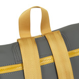 Tim Antraciet/occur rol backpack mini 27x8x33cm