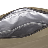New-Rebels ® Mart - Flap over - Olive - A5 - 31x9,5x26cm - Shoulder bag