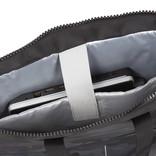 New Rebels® Mart - Waterafstotend -  Rugtas - Laptoptas 13,3 Inch. - Shopper - Camouflage