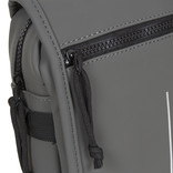 Mart Small Flapover  Anthracite