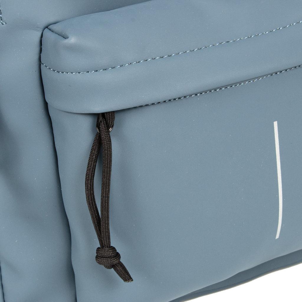 Mart Backpack Soft Blue IV