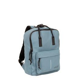New-Rebels® Mart - Backpack - Soft Blue IV - Backpack