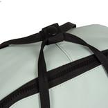 New-Rebels® Mart - Backpack - Mint IV - 28x16x39cm - Backpack