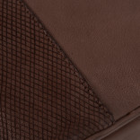 Simone City Backpack Brown Small VII