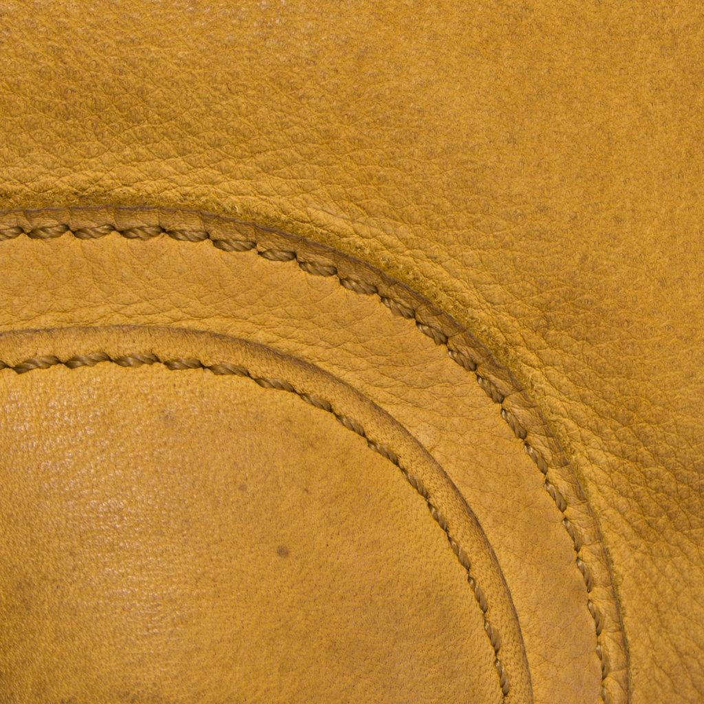 Saira Big Top Zip Handbag Occur