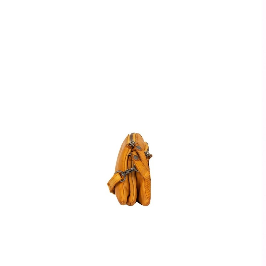 Simone 3 Compartimenten Shoulderbag Occur II
