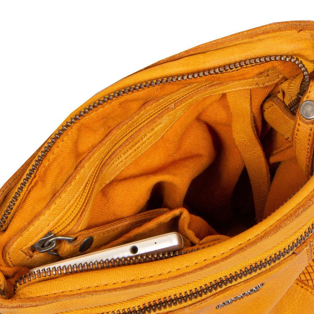 Simone Shoulderbag Occur Medium III