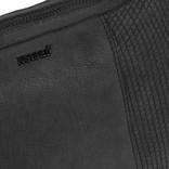 Simone Shoulderbag Black Large