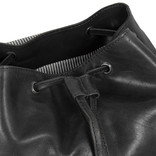 Justified Bags® Nynke Classic Backpack Zwart
