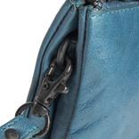 Belukha Small 2 Pocket Shoulderbag Ocean Blue