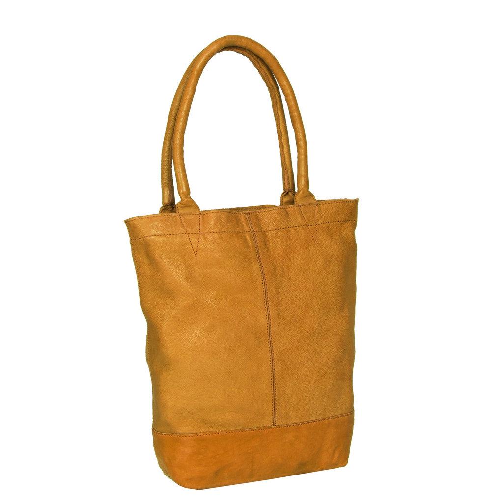 Amber Shopper Occur