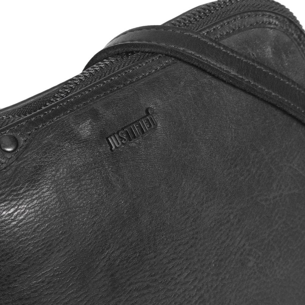 Goa Shoulderbag Small Black
