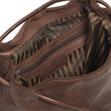 Goa Backpack Brown