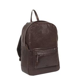Titan Backpack Brown