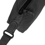 Kailash bannana shoulderbag black