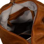 Justified Bags®  Nynke Backpack Cognac XVII