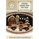 Buttermilk Bassin December Vintage Trucks thru the year