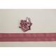RinskeStevens Baggy Zipper Small - Antiek Roze