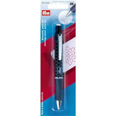 Prym Cartridge Pencil Extra Fine - Prym